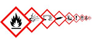 CLP_symbols_2