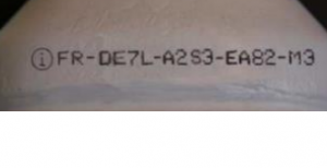 i-teken_voorbeeld