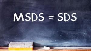 msds_sds