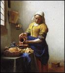 vermeer2_150